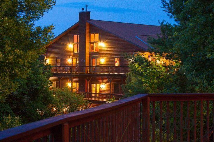 Photo of Die Prairie Ridge Lodge verfügt über 7 Luxus-Suiten, …,  #die #Lodge #LuxusSuiten #Prairie …