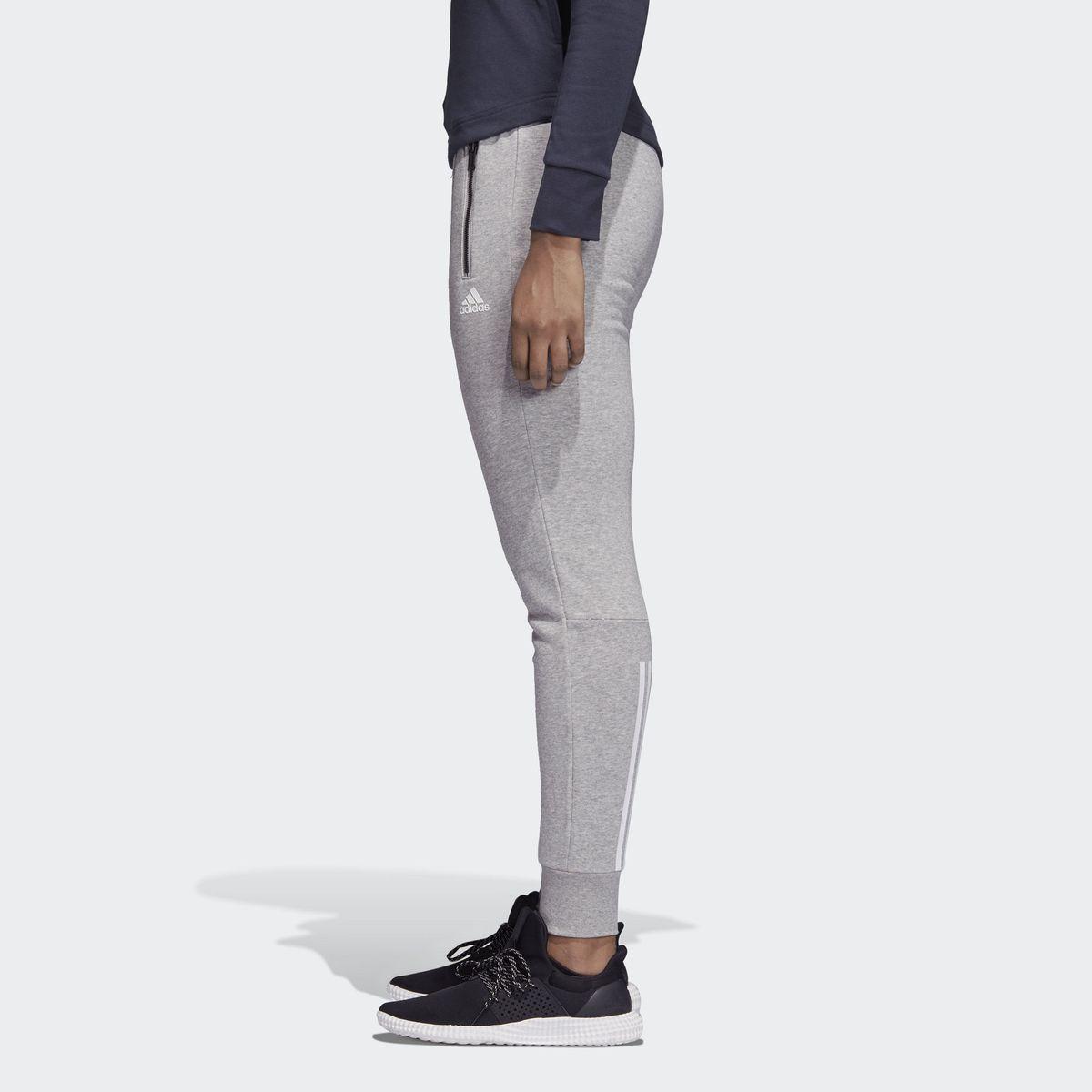 Fitness femme ADIDAS Veste femme adidas Sport ID