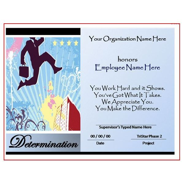 How To Make A Resume On Word 2010 Award Certificate Microsoft Word  Microsoft Word  Pinterest .