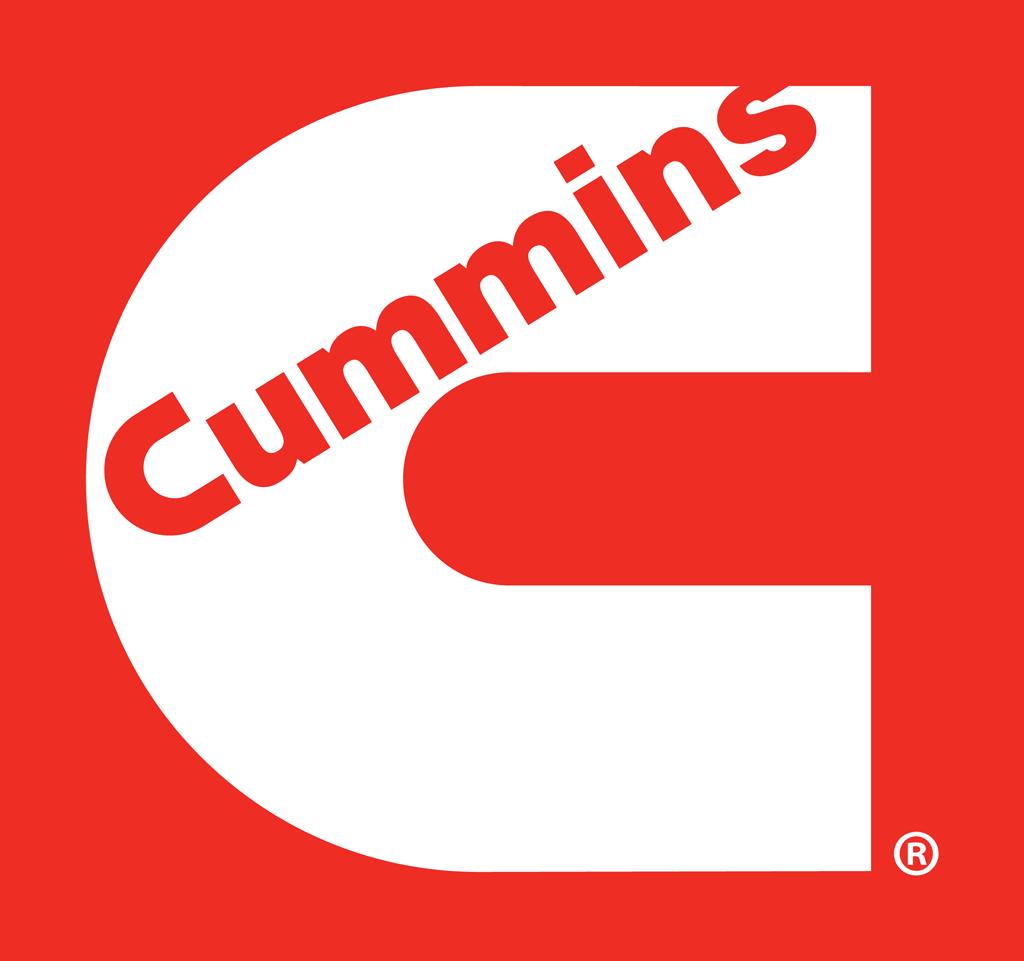 Cummins Logo Cummins Cummins Motor Cummins Diesel Engines