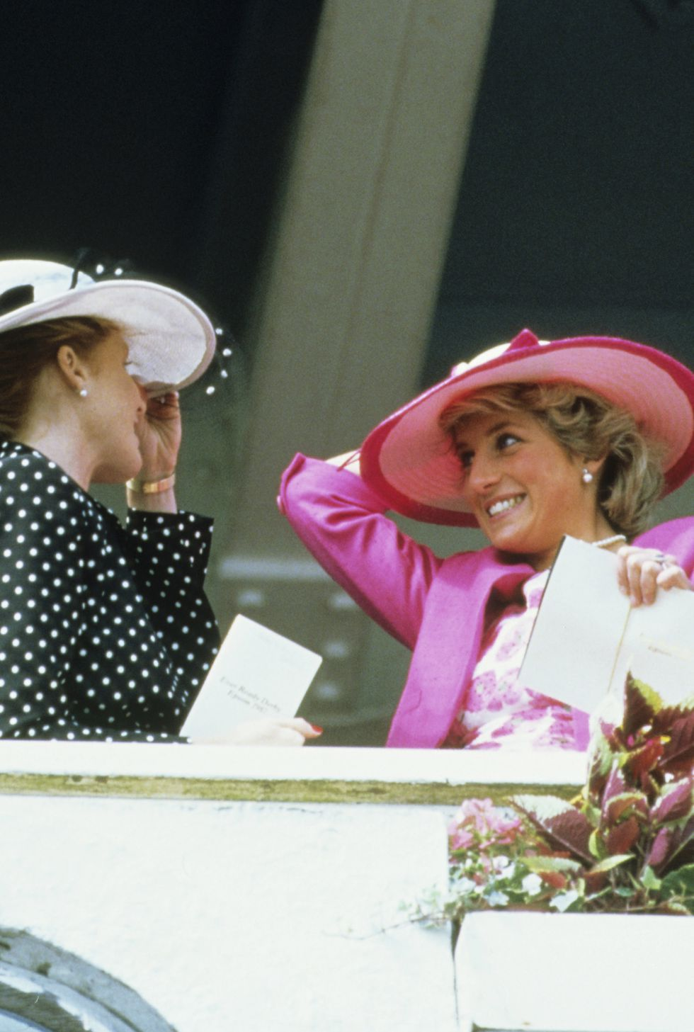 Pin by sandy franz on Princess Diana (With images