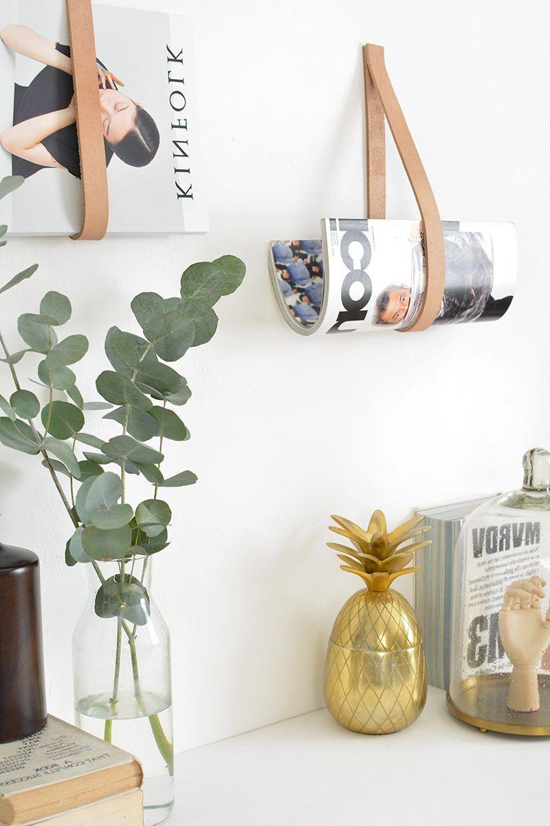 53 Minimalistische Diy Deko Ideen Fur Moderne Wohnzimmer Diy