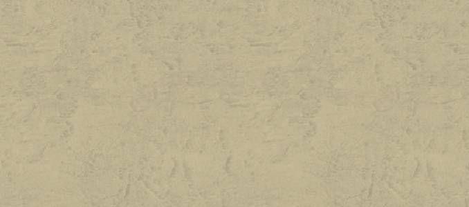Stucco Vertical Panel Vertical Siding Fiber Cement