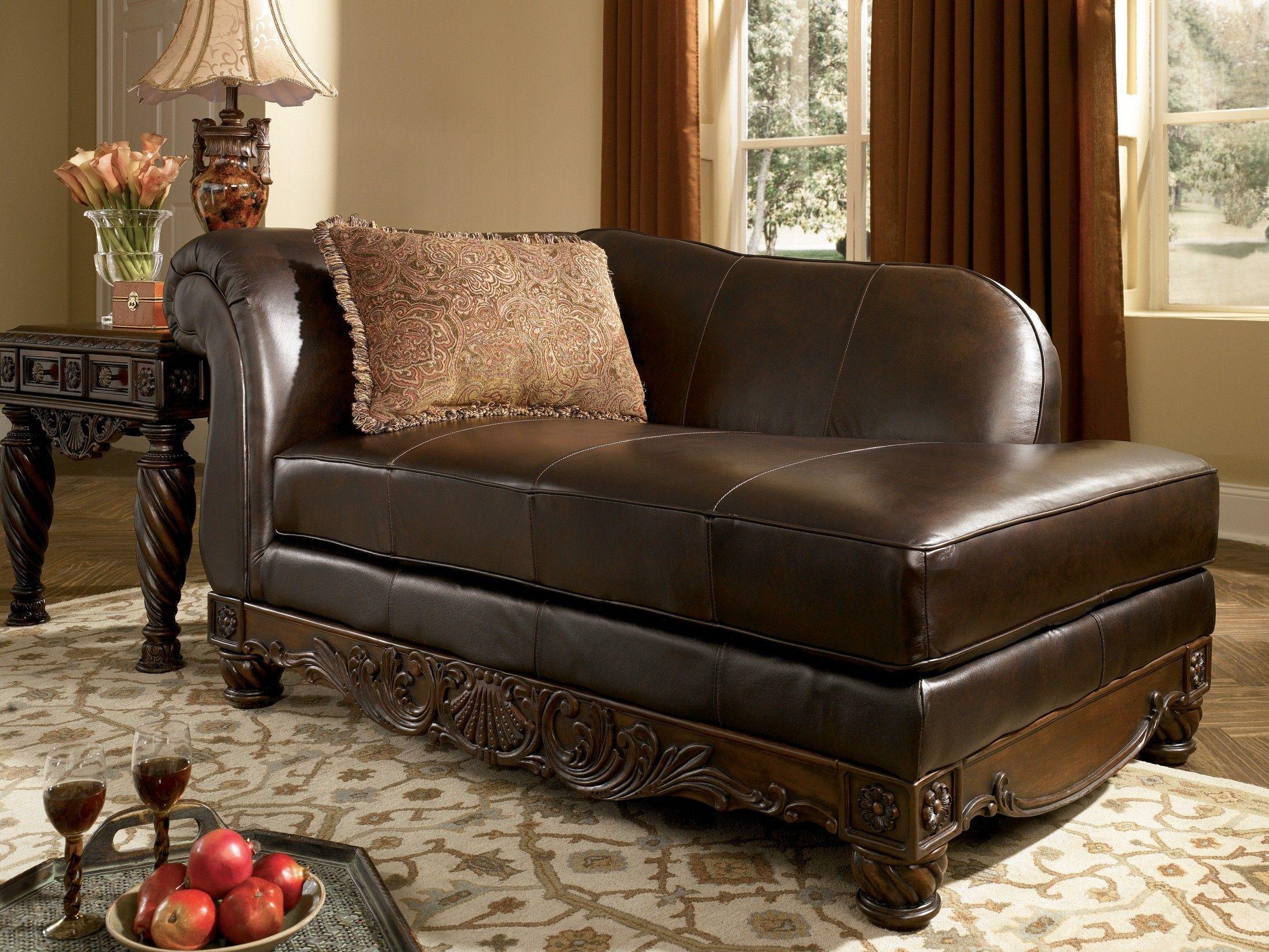 Ashley Furniture Living room sets, Furniture, Home decor
