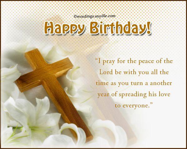 ChristianBirthdayWishes04 Birthday cards – Christian Birthday Cards