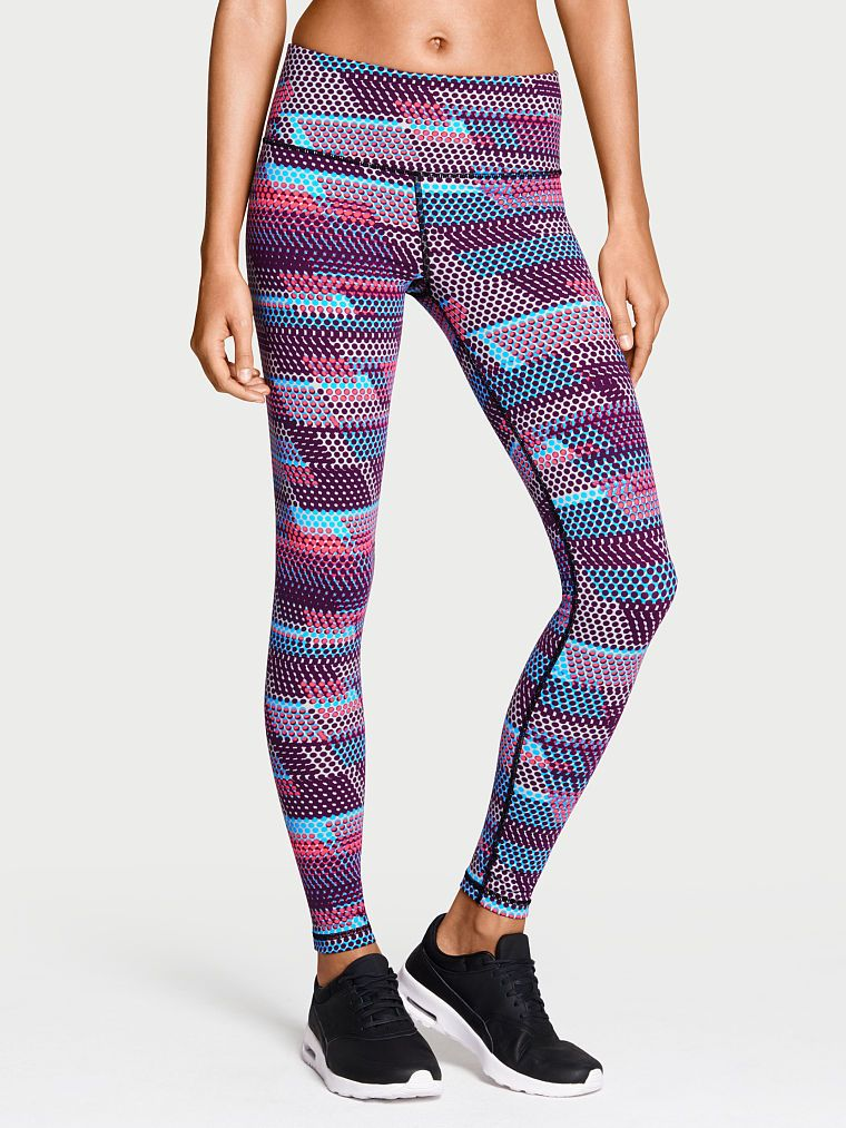 Knockout by Victoria Sport Tight Victoria Sport