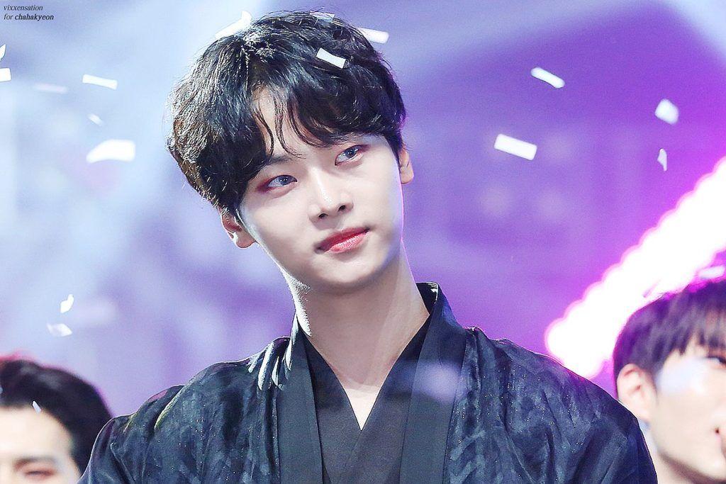 Top 10 Korean Dramas Starring Your Favorite Kpop Idols