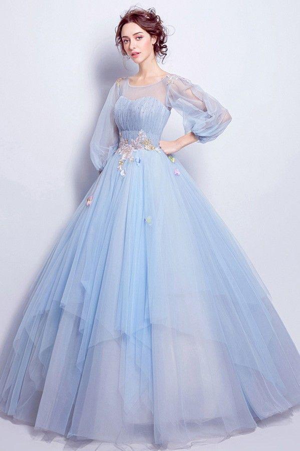 Jacquard Mermaid Dress by Cinderella Divine 13450 in 2021