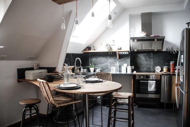 Ma deco entree cuisine noholita blog mode lifestyle et beauté