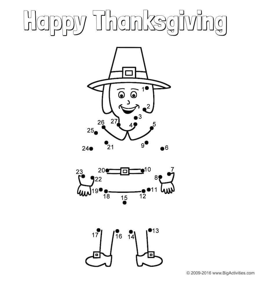 Pin de Vipin Gupta en Thanksgiving   Pinterest