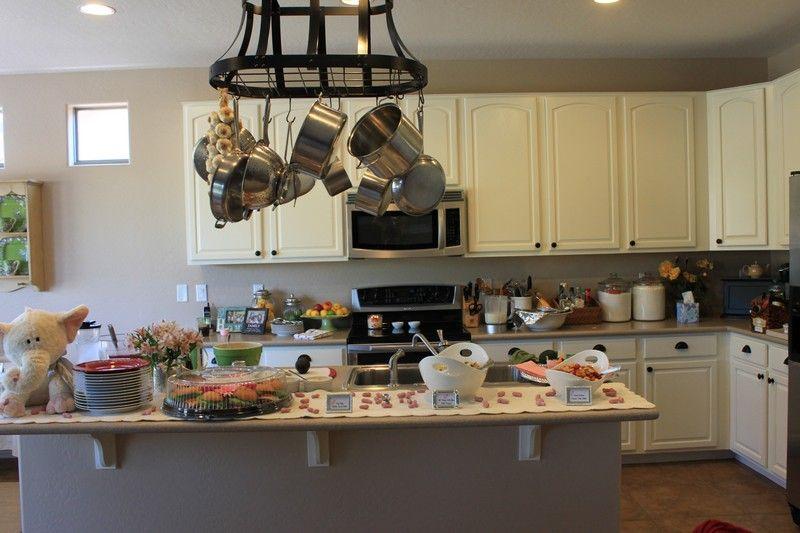portfolio7   Kitchen inspirations