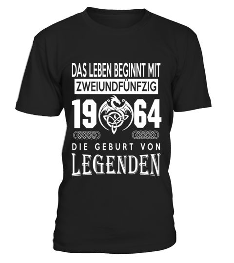 "# 1964-LEGENDEN .  1964-LEGENDEN  Available in a variety of styles and colors  Buy yours now before it is too late!  Secured payment via Visa / Mastercard / Amex / PayPal  How to place an order Choose the model from the drop-down menu Click on ""Buy it now"" Choose the size and the quantity Add your delivery address and bank details And that's it!"