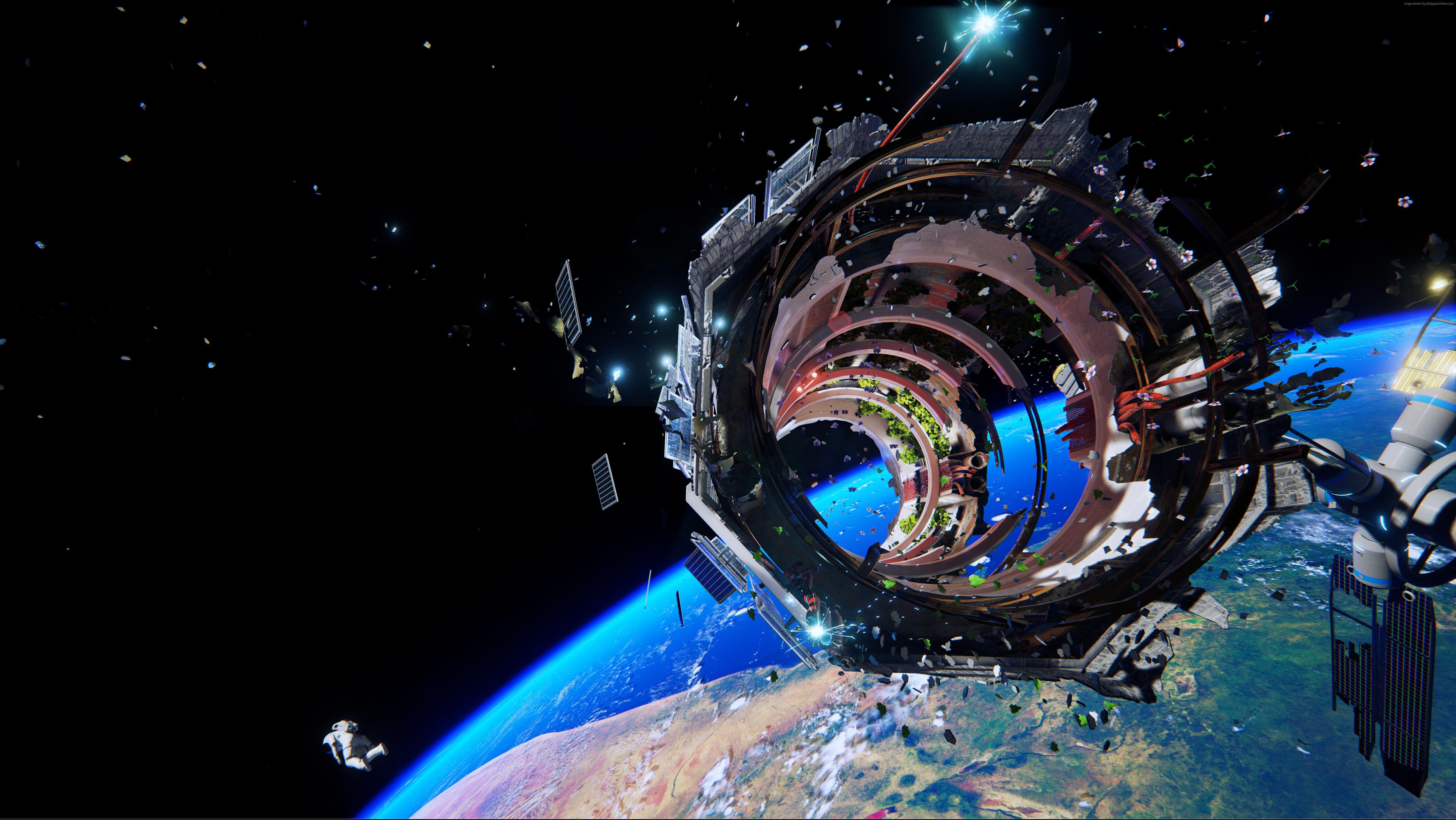 spaceship - Google Търсене