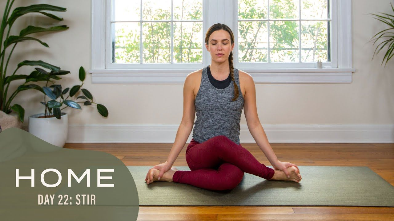 41+ 30 day challenge with adriene inspirations