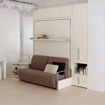 Queen Wall Beds Resource Furniture E Saving Murphy