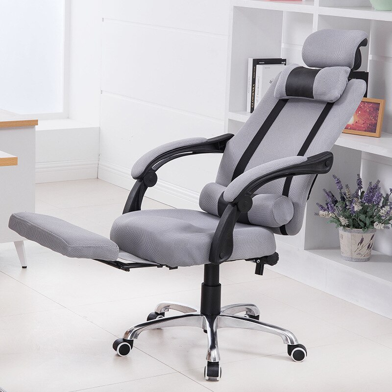 Home Gaming Chair Massage Gaming Chair Chair
