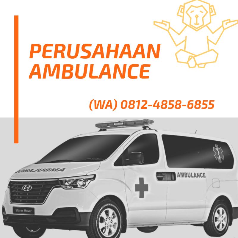 08121 4858 6855 Wa Perusahaan Ambulans Ambulans Gawat Darurat Ambulans Rumah Sakit Polisi Rumah Sakit
