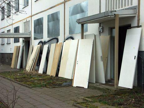 Seite 3 - Raumlabor Berlin - Anarchitektur - Architektur - art-magazin.de