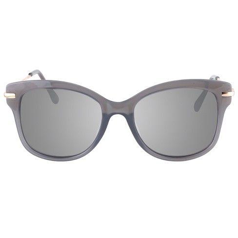 28079f62488 Women s Cateye Sunglasses - A New Day™   Target