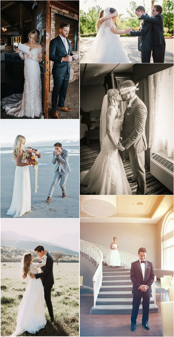 15 Touching Groom First Look Wedding Photos Wedding Photos Wedding Photos Poses Wedding Picture Poses