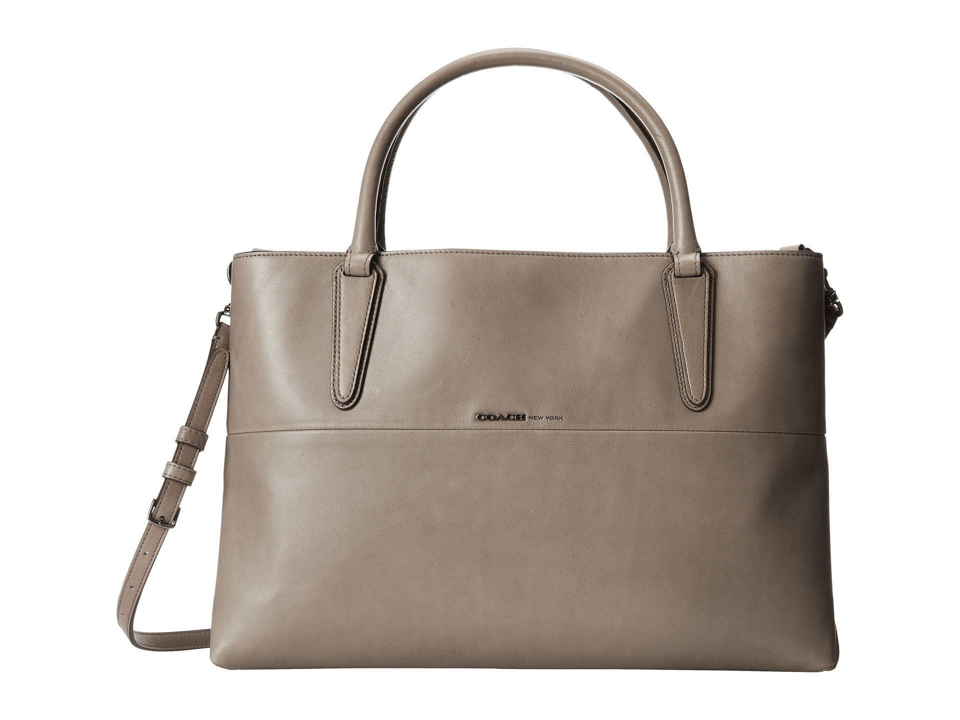 sweden coach legacy duffle in pebbled leather bloomingdales coach soft borough  bag in earth brown nappa 8f87384d60
