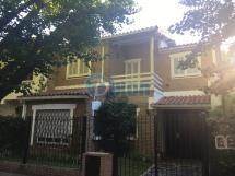 Casa Venta USD 390.000, Martínez, Vías a Libertador - Castro Feijoo Propiedades