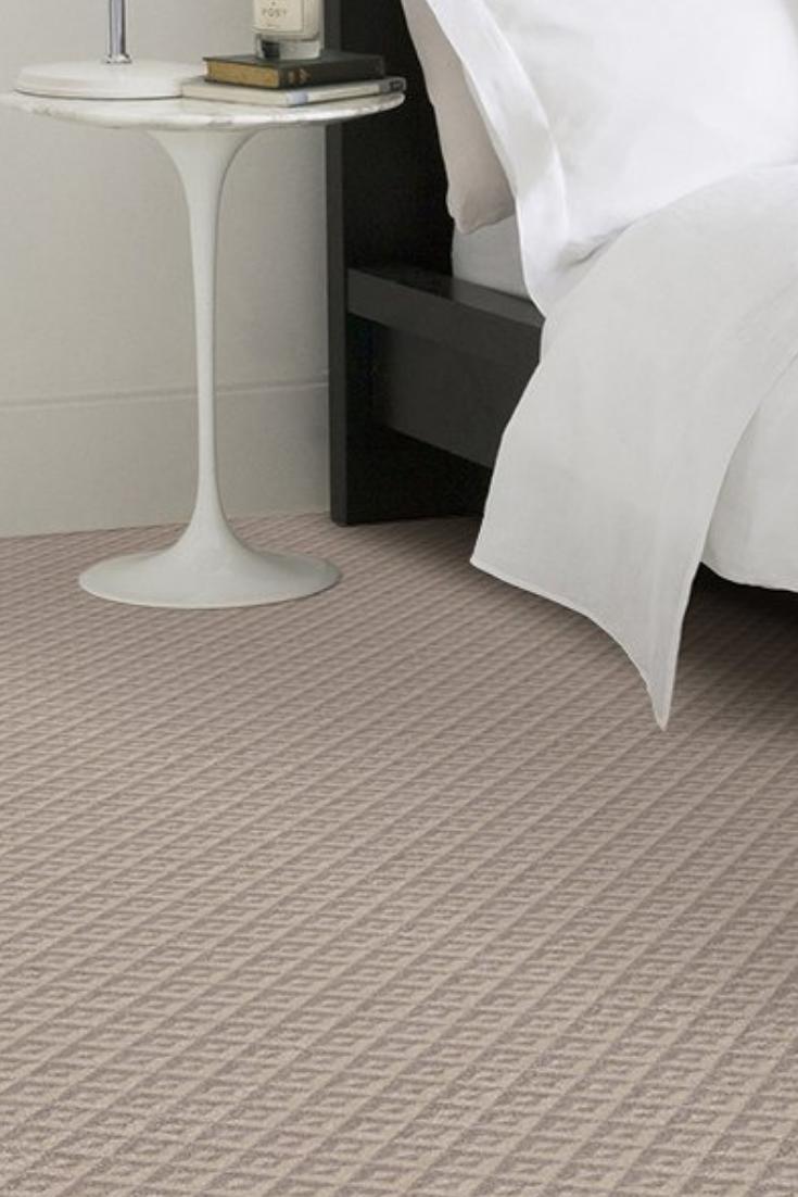 Zoffany Boutique Clio Mousseux Alternative flooring
