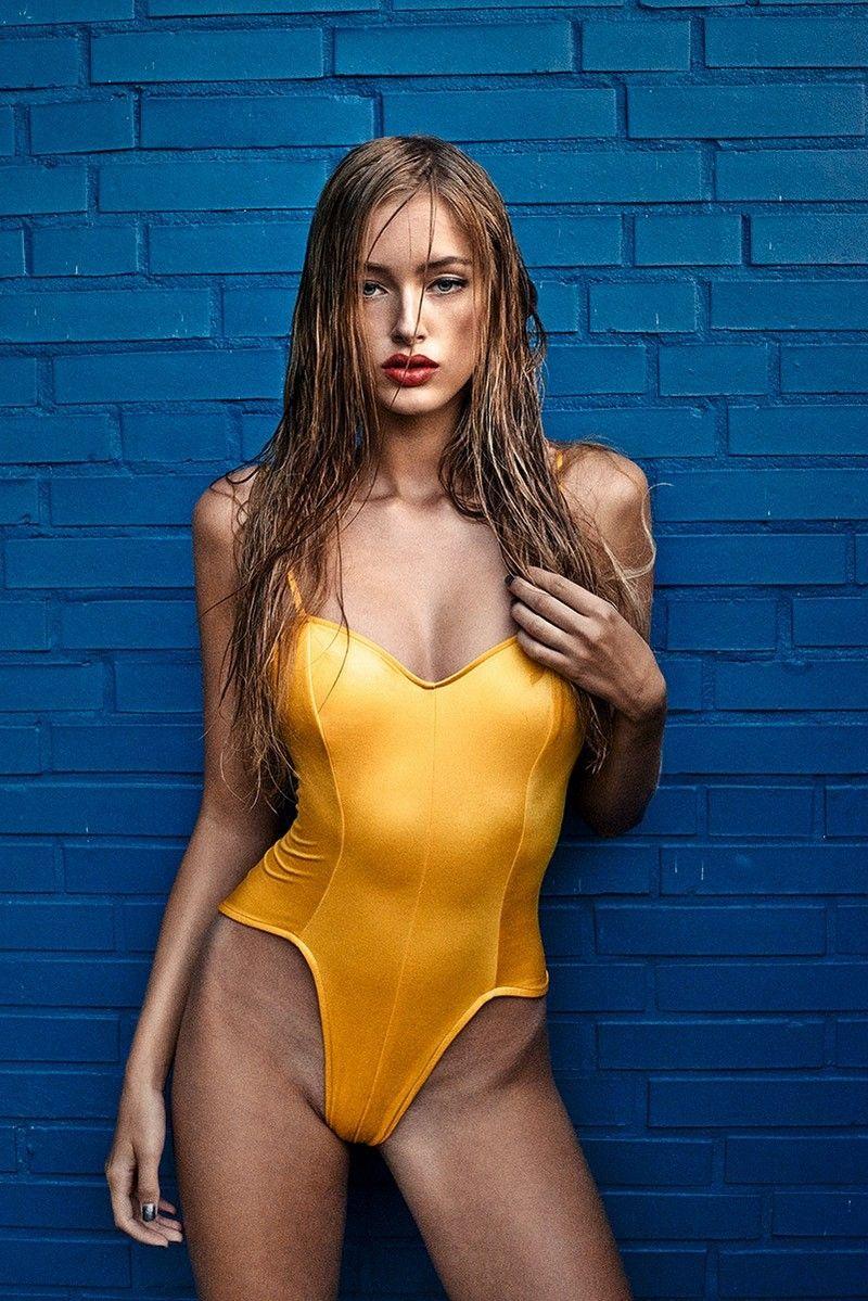 Fotos Lucette van Beek nudes (26 photos), Pussy, Fappening, Selfie, lingerie 2020
