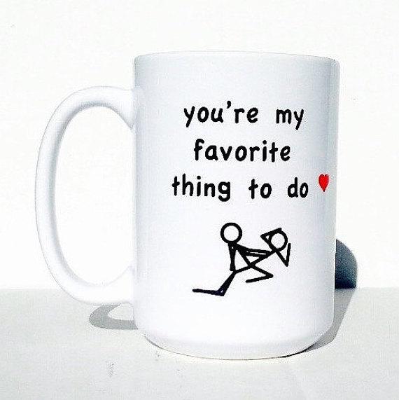 personalized mug custom coffee mug boyfriend gift girlfriend gift
