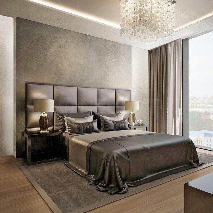 Best Home Decor Australia In 2020 Slaapkamerideeen Slaapkamerdesigns Glamour Slaapkamer