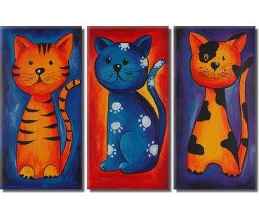 r sultat de recherche d 39 images pour chat color pierres pinterest. Black Bedroom Furniture Sets. Home Design Ideas