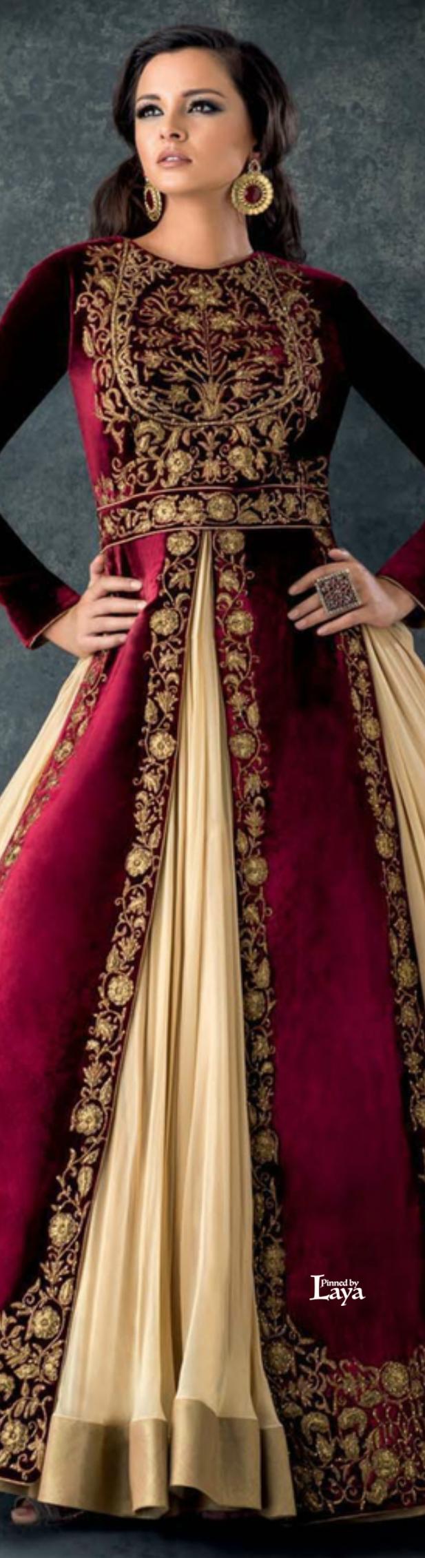❋*✿.Asiana.BRIDAL Lehenga.✿*❋. | Anarkali | Pinterest | Bridal ...
