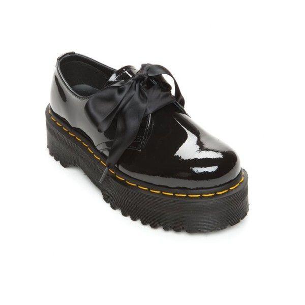 black lace shoes womens