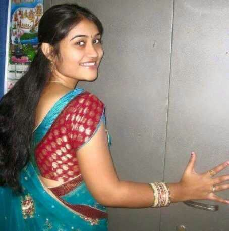 South indian sexy girls photos