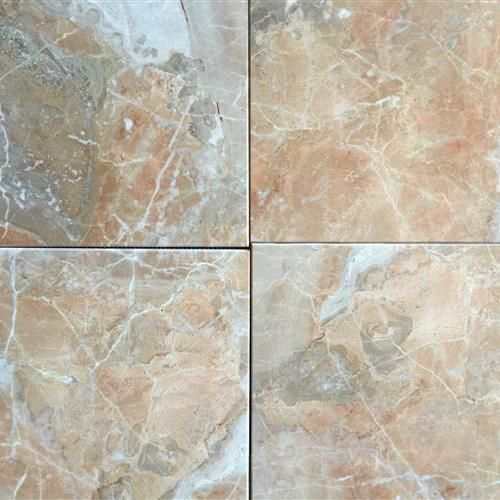 the although kokomo fill of faux natural space and floors to in are stone flooring will available home comes beauty you discover there various that it if options