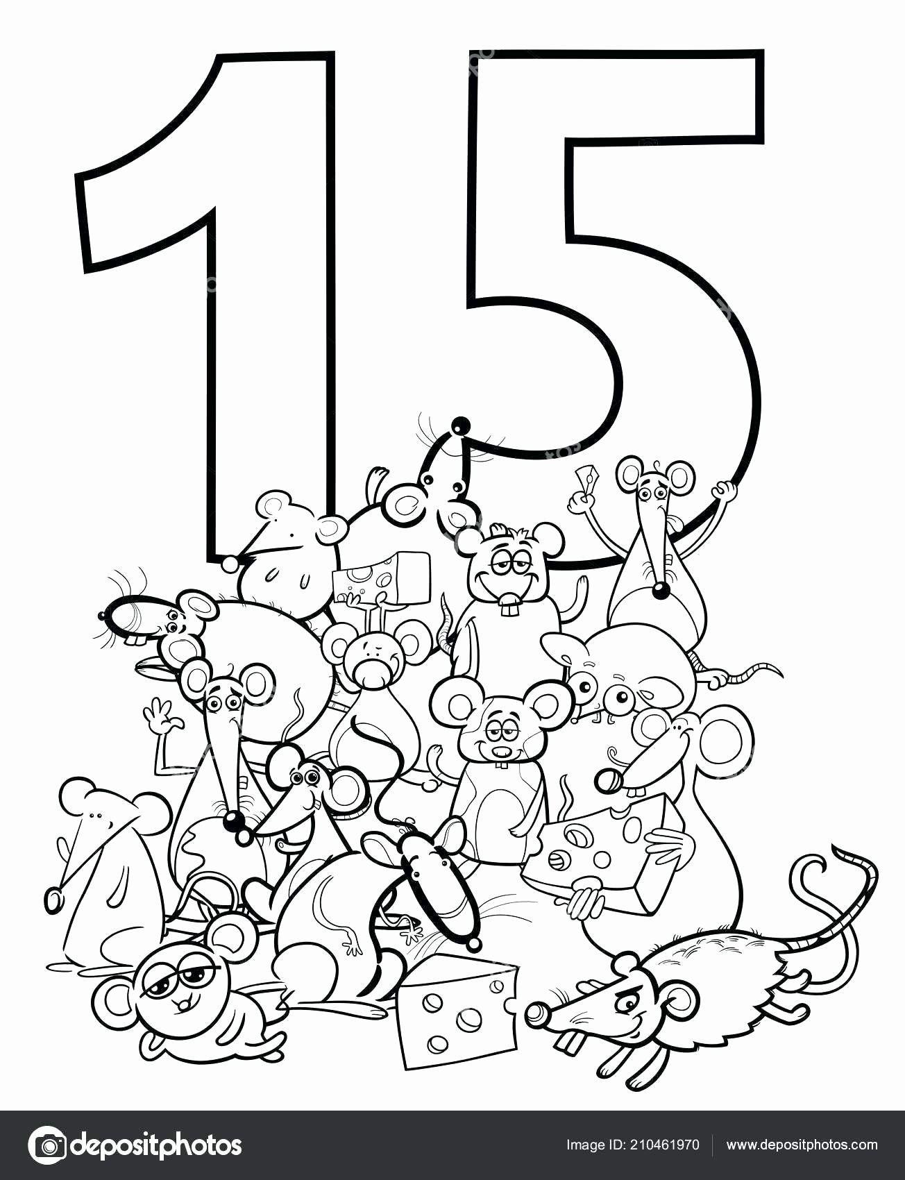 Coloring Cartoon Guitar Elegant Coloring Number 15 Bluedotsheet Cartoon Coloring Pages Cartoon Cartoon Tiger