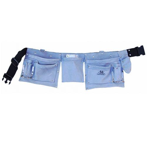 Vêtements, Équipement de protection individuelle & Matériaux - Moxie ...