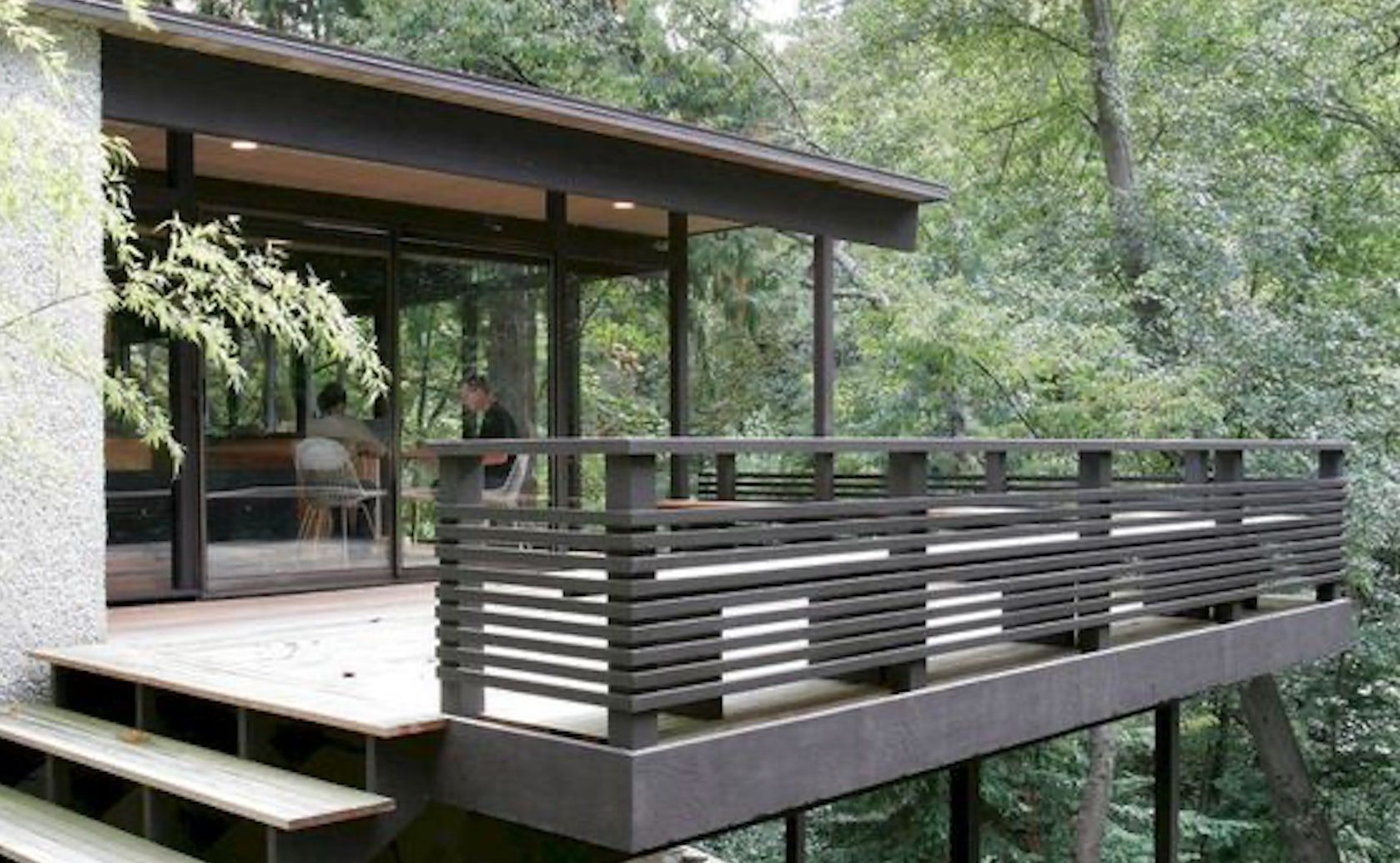 Best Outdoor Railing For Your Home S Architecture In 2020 With