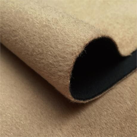 Bonded Wool & Cashmere from 33.33 Uk Pounds