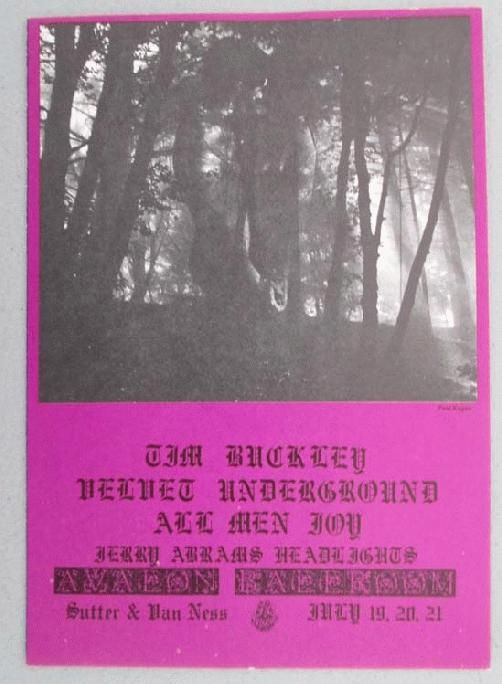 pin on vintage concert posters handbills pinterest