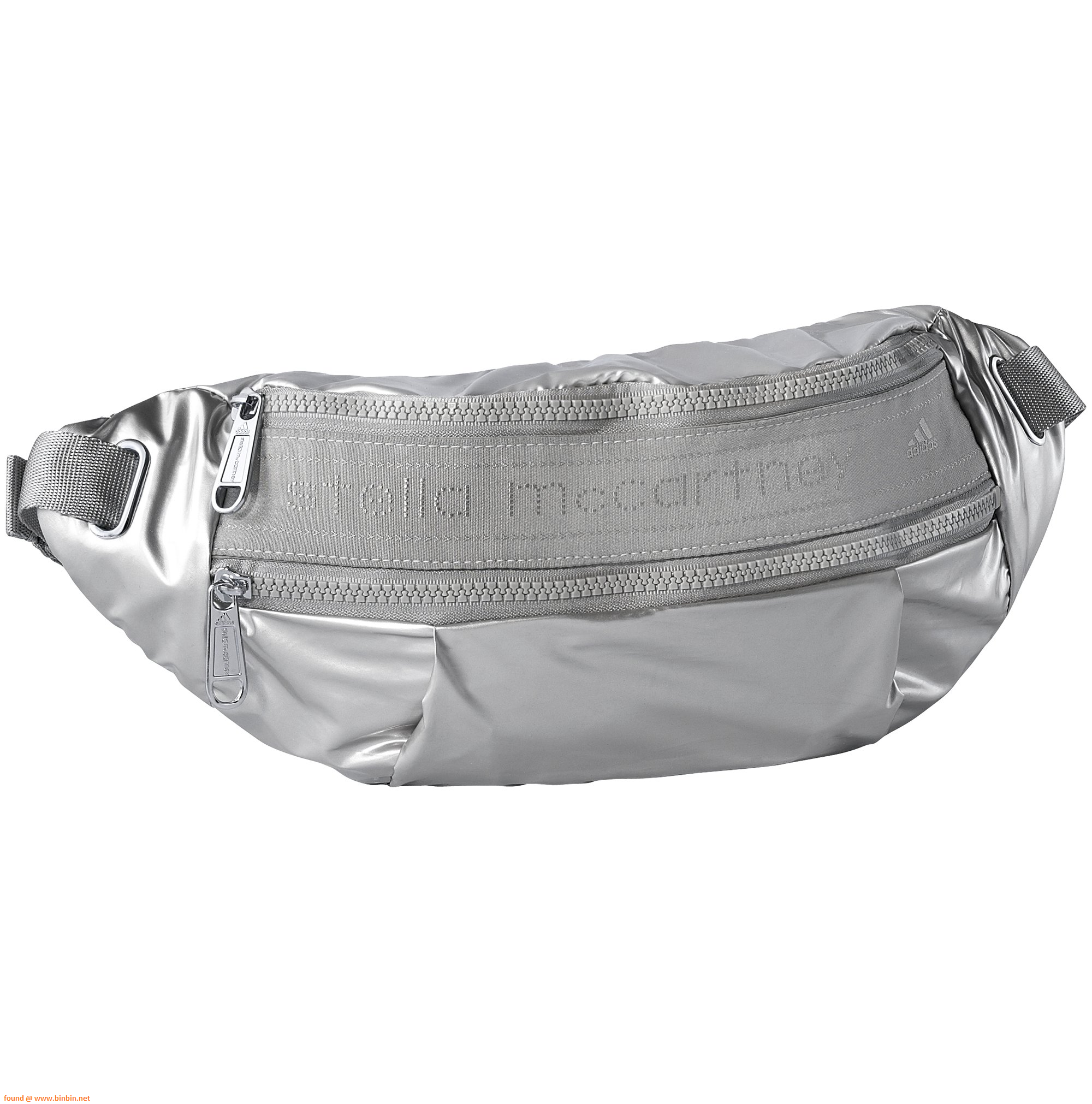 1639045c2c2e stella mccartney waist pack - Google Search