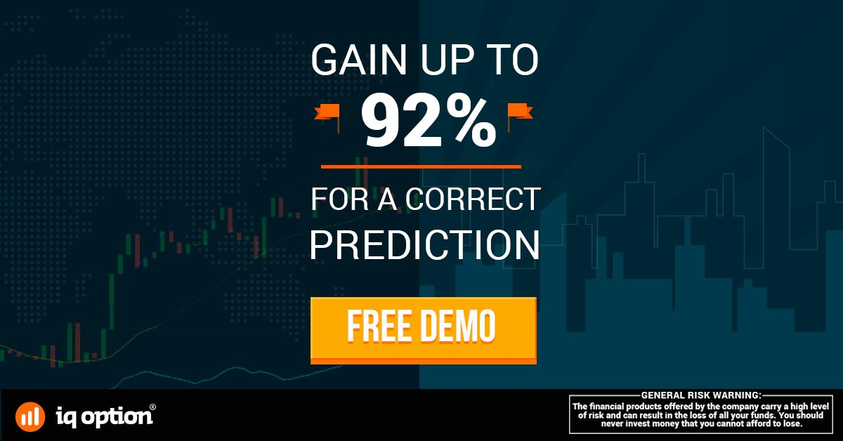Try No Deposit Binary Options Contests Free Entry Binary Options