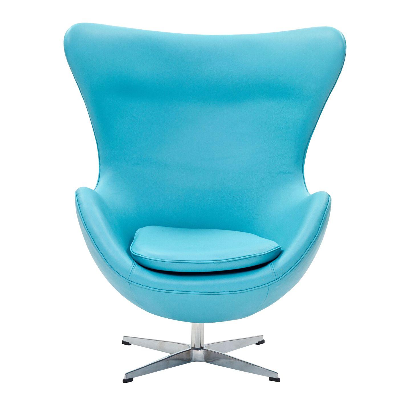 Best Modway Eei Glove Lounge Chair Atg Stores Blue Accent 400 x 300