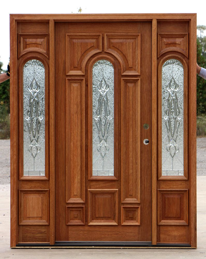 Doors Design Google Also Rh Pinterest