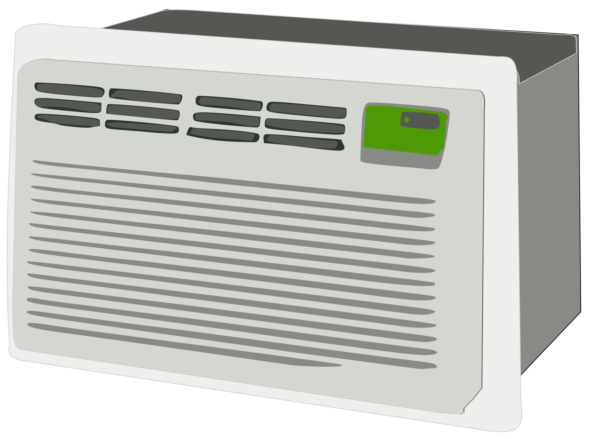 Pin by Udash on Clipart Heating, air conditioning