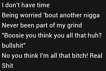 Lil Boosie With Images Rapper Quotes Boosie