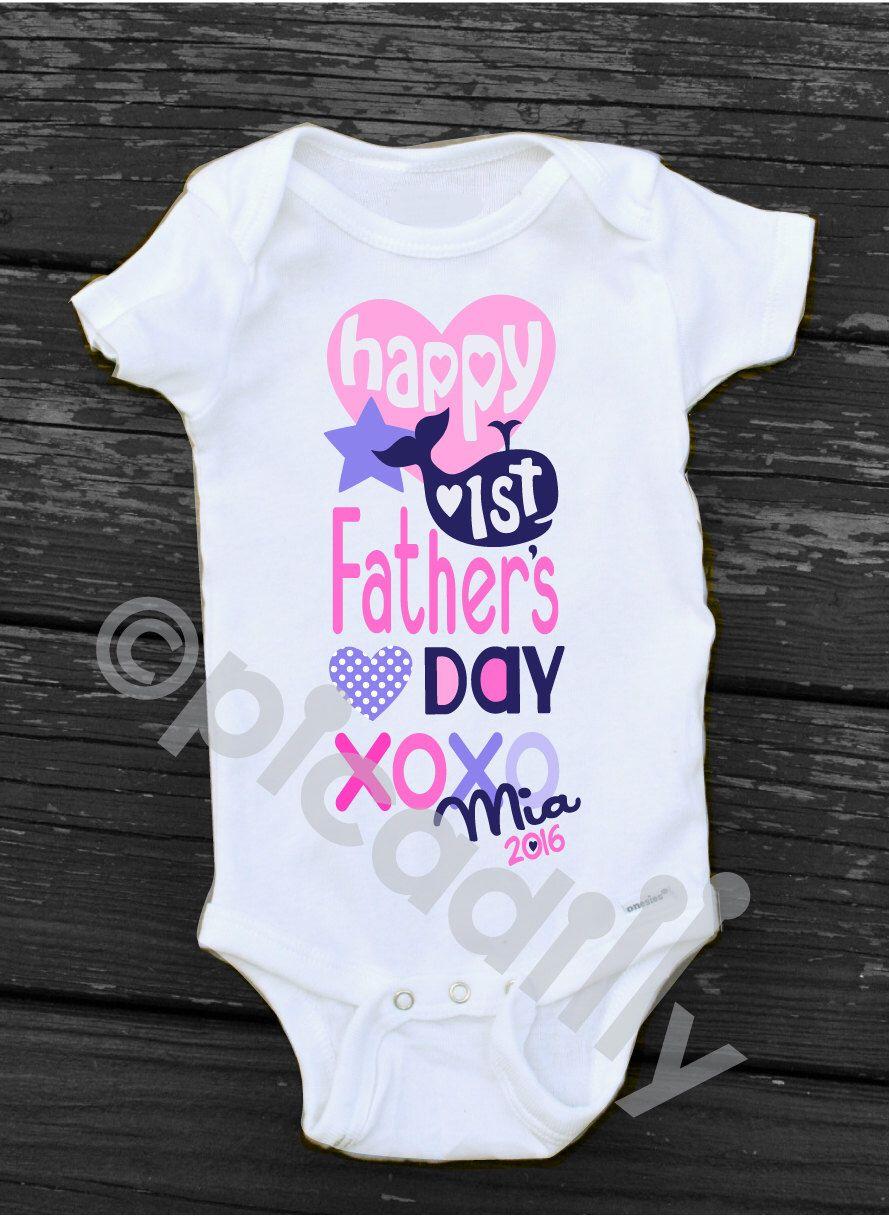 8dfab20c Pin by Samantha Nichols on Raising Kids! | First fathers day, Happy ...