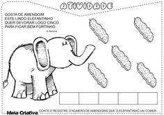 atividade-elefante-com-verso-número-e-quantidade.png (1600×1132)