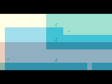 fader_nov_7_2011_indiegames.jpg