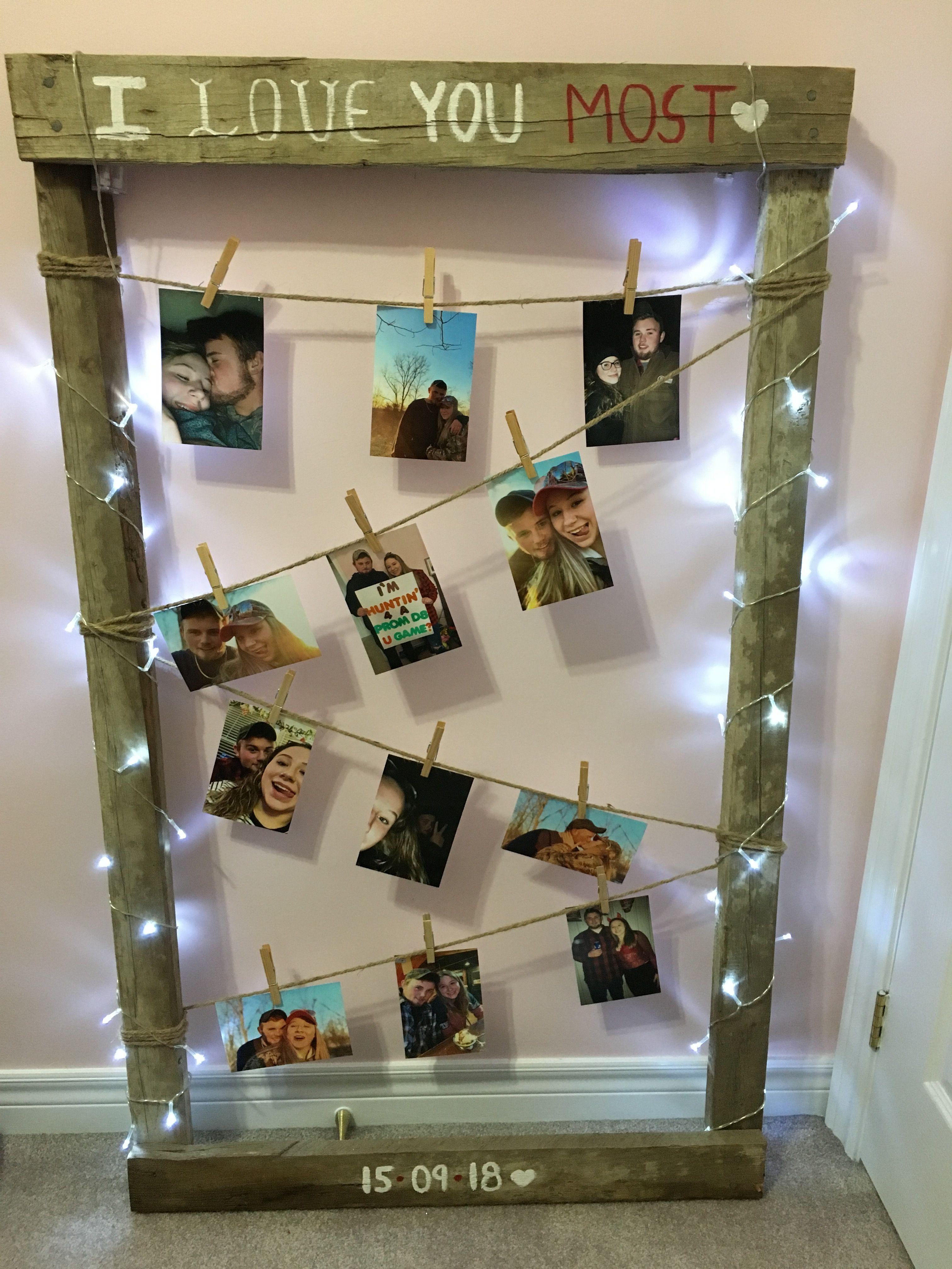 Park Art|My WordPress Blog_3 Month Anniversary Gift Ideas For Girlfriend